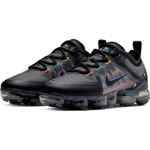 official photos 311fc 91f32 Nike Air VaporMax 2019 Game