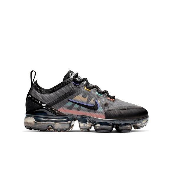 cheapest price great look Good Prices Nike Air VaporMax 2019 Game