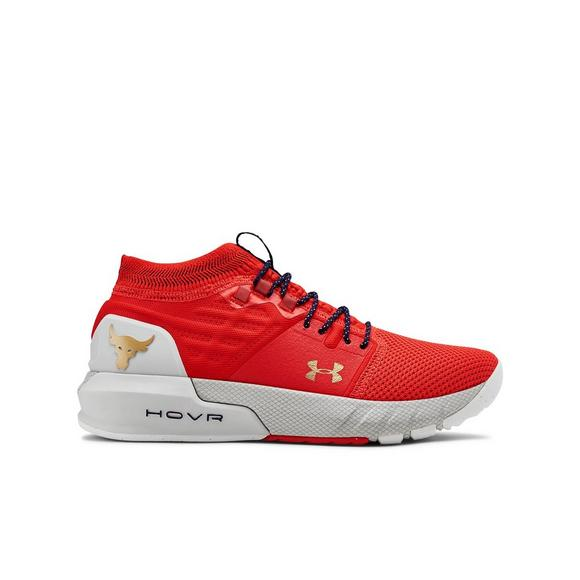 11b7f640ec Under Armour Project Rock 2