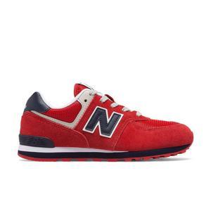 8d6237d0a9c30 New Balance Kids' Shoes