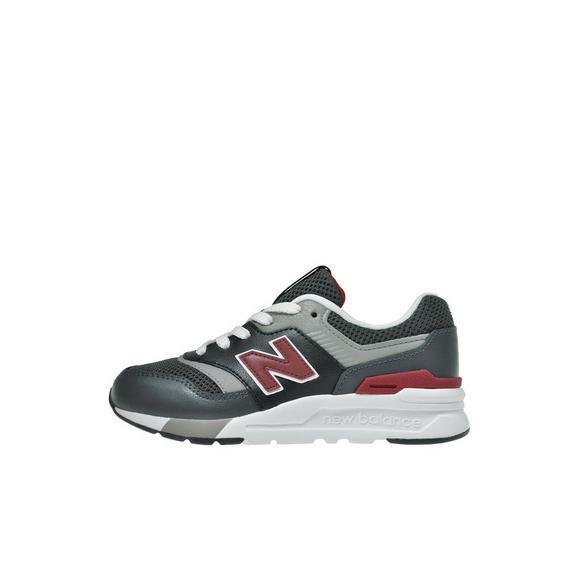 best sneakers 698dd 5f341 New Balance 997