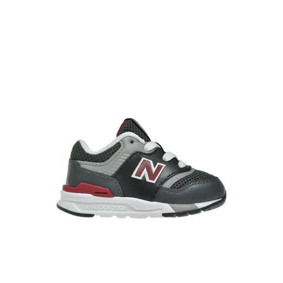 low priced 8e4ee 2a89d New Balance 997
