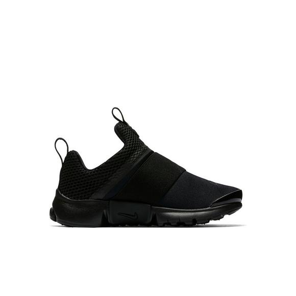 new products 69451 ae9d1 Nike Presto Extreme