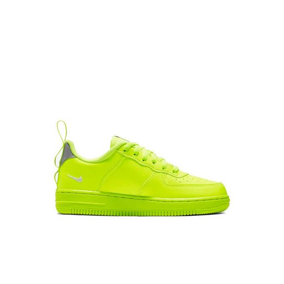 air force 1 volt