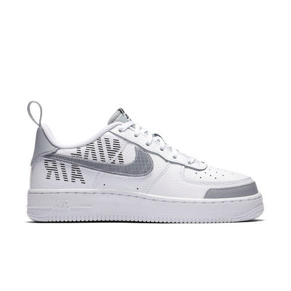 Nike Air Force 1 LV8 2 shoes white