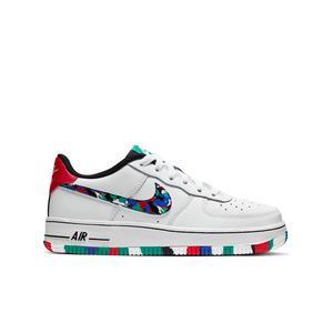 Kids' Shoes Nike, Jordan, adidasHibbettCity Gear Nike, Jordan, adidasHibbett City Gear