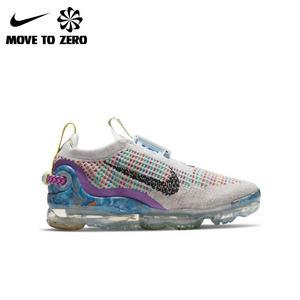 Desviar Limón intelectual  Nike VaporMax | Plus | Flyknit | 2020 | Hibbett | City Gear