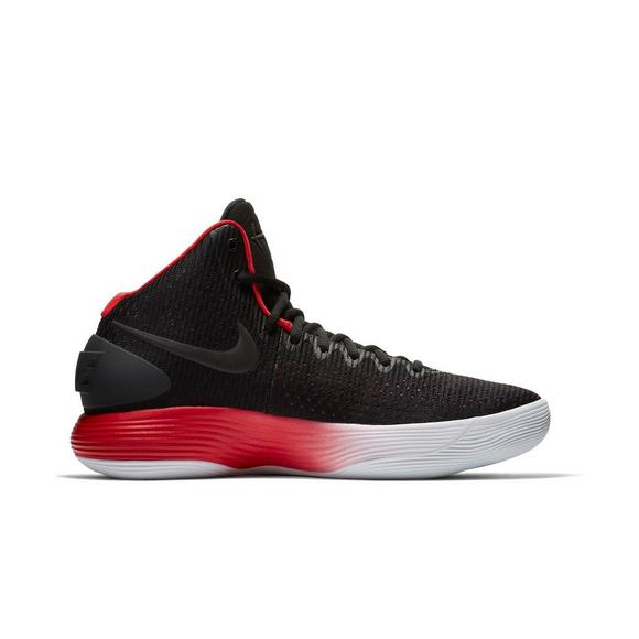 8620fd994e69 Nike Hyperdunk 2017