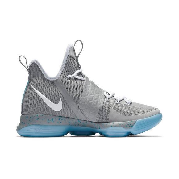 Nike LeBron XIV