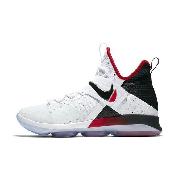 189d3a5156068 Nike LeBron XIV