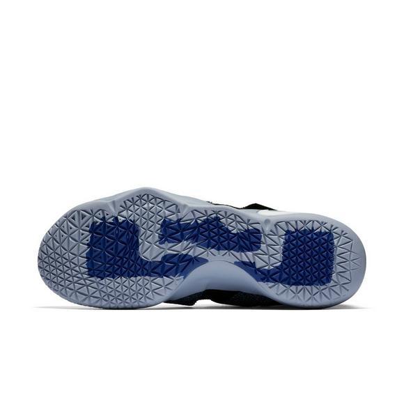 classic e90c9 dfa93 Nike Lebron Soldier XI