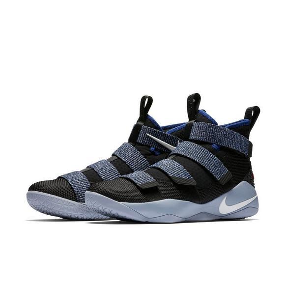 93384788855 Nike Lebron Soldier XI