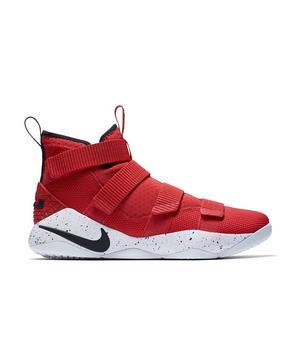 Nike Lebron Soldier XI