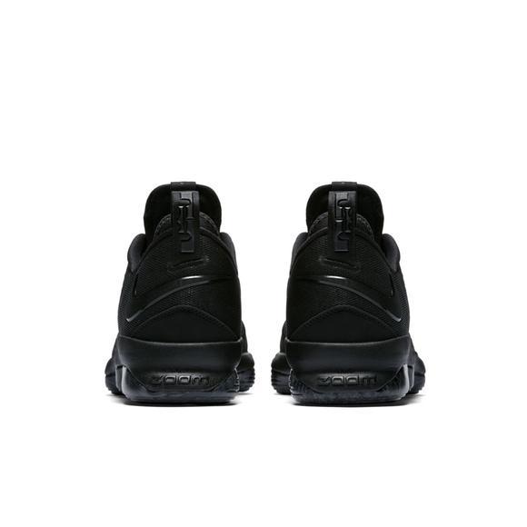 official photos 6d4b5 cb7c2 Nike Lebron XIV Low
