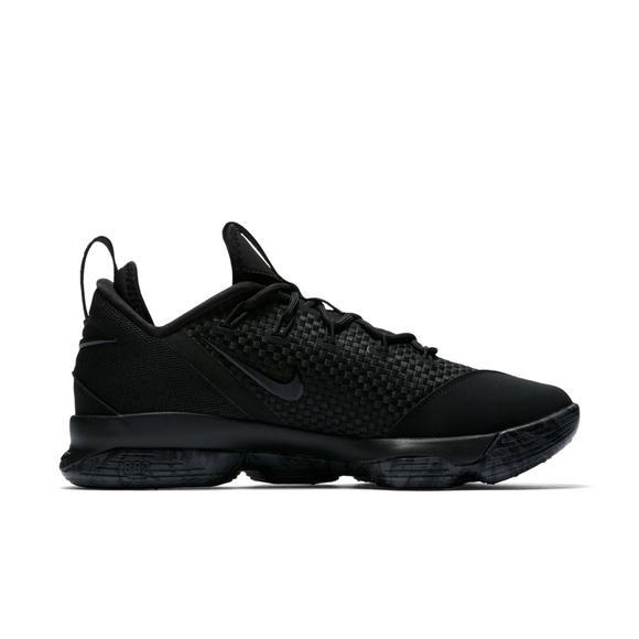 official photos 26adc 1da3a Nike Lebron XIV Low