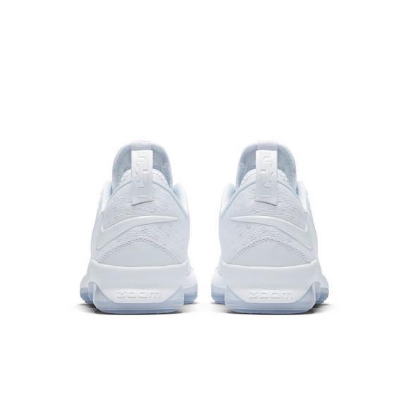 new style f7f14 31b55 Nike Lebron XIV Low
