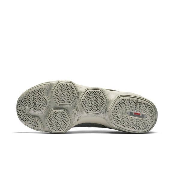 f163483280a Nike Lebron 14 Low