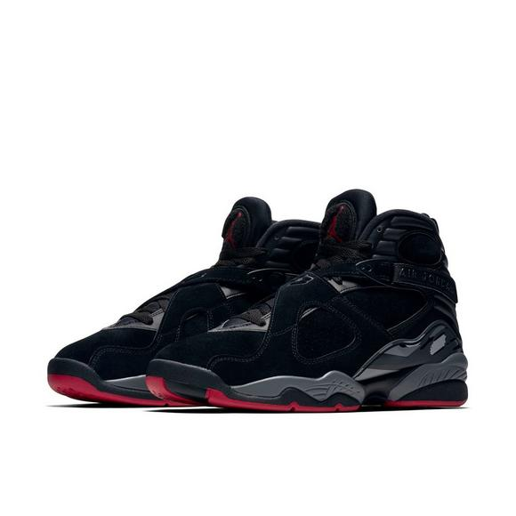 finest selection e78da 6039a Jordan Retro 8