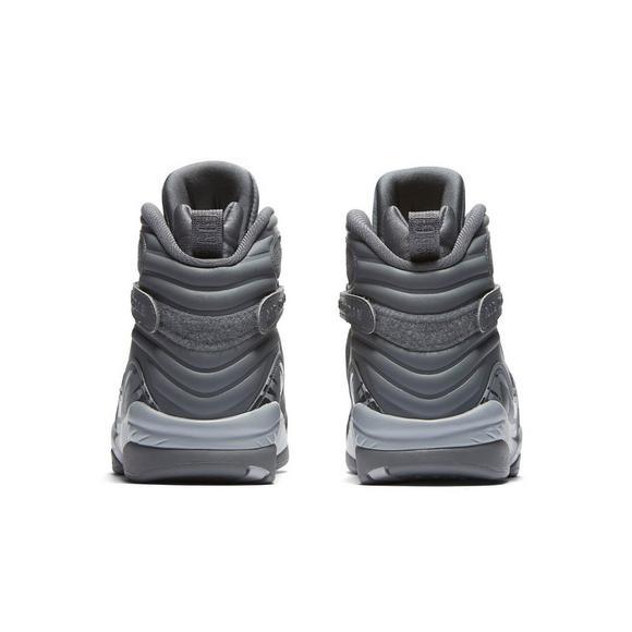 dbd0d36ef870 Jordan Retro 8