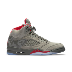 Mens Basketball Shoes | Hibbett Sports - photo #44