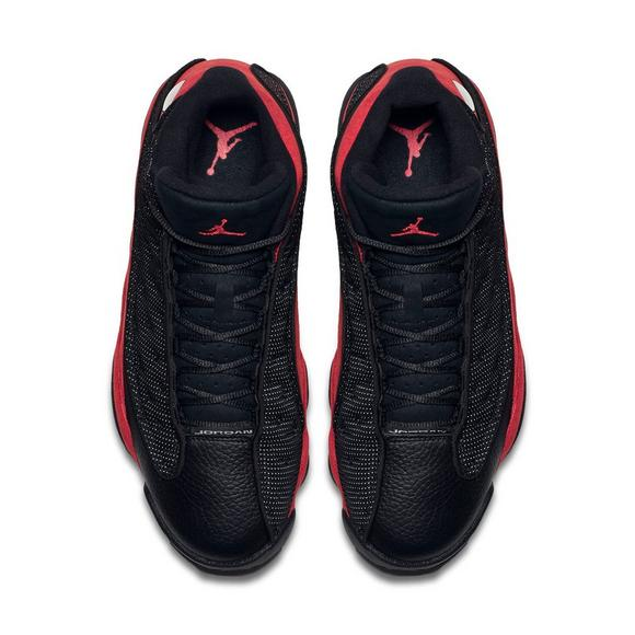 6dc2c7066d5 Jordan Retro 13