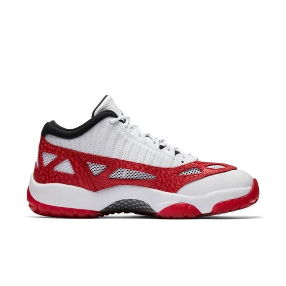 5274914278fbf7 Jordan Retro 11 Low IE
