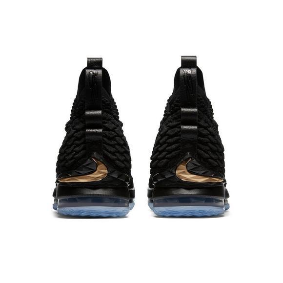 07c3acf28df Nike LeBron 15