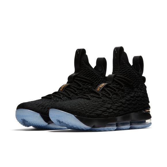 0abea96daa158 Nike LeBron 15