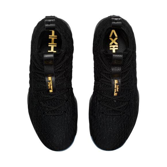 wholesale dealer 9a26d 2f46b Nike LeBron 15