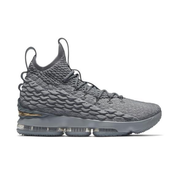 69a6d99516e Nike LeBron 15