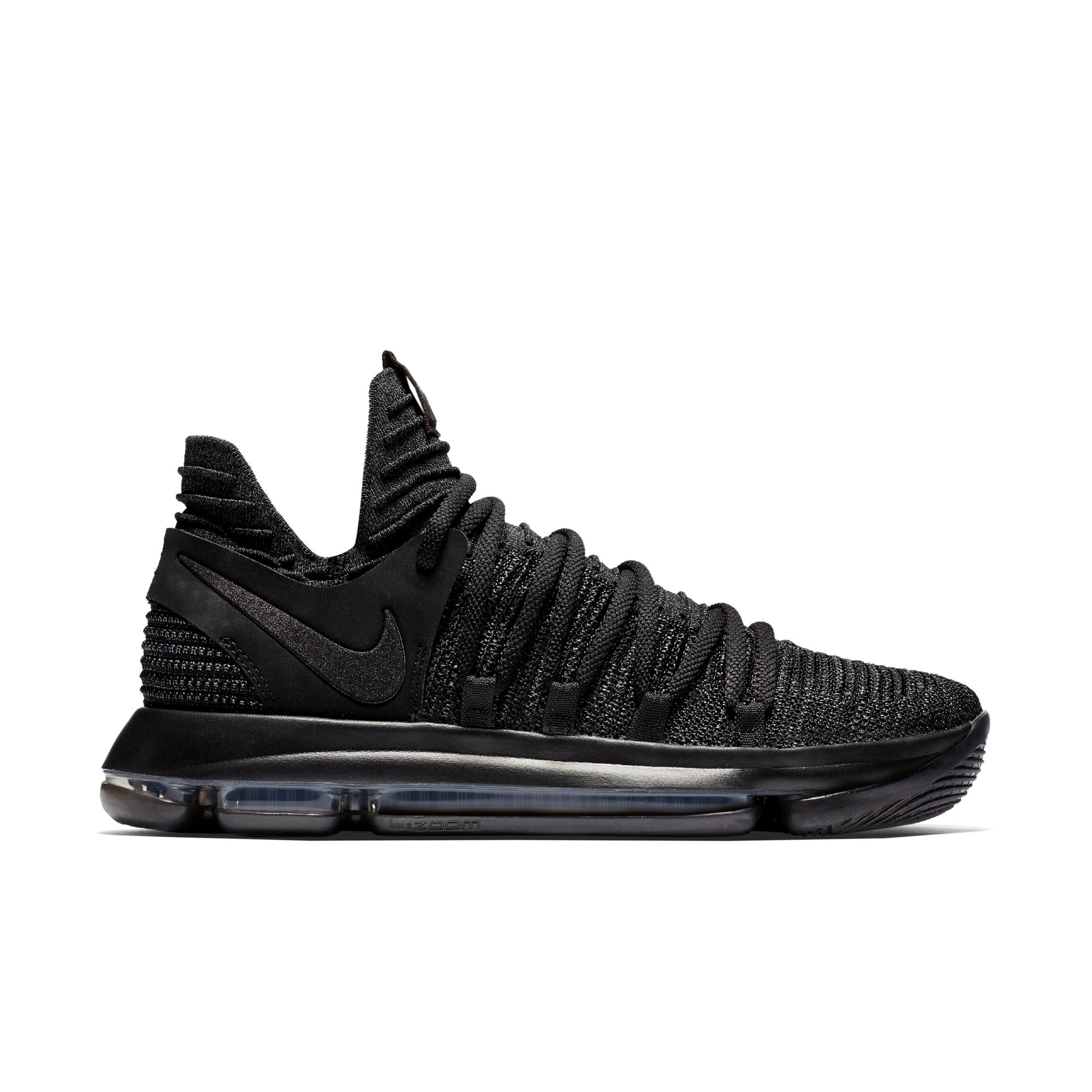 Nike Zoom KD 10 \