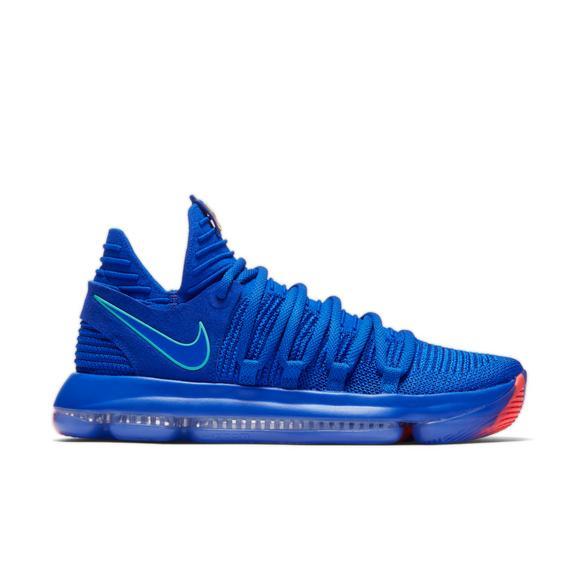 ab3ab33f51c Nike Zoom KD 10