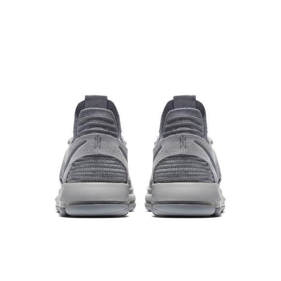 ad5593663b50 Nike Zoom KD 10