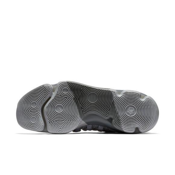 new arrival 278a8 3284e Nike Zoom KD 10