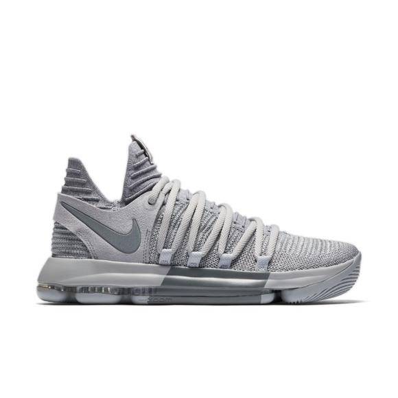 quality design 2898b 92d3f Nike Zoom KD 10