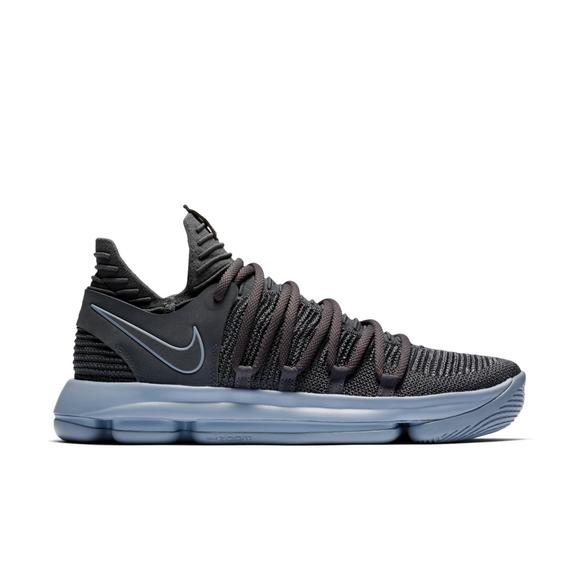 hot sale online 42fd0 bc145 Nike Zoom KD 10