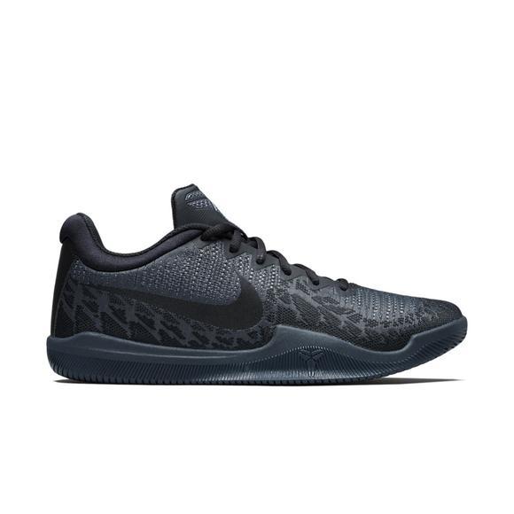 dfb30a5aa4b Nike Mamba Rage