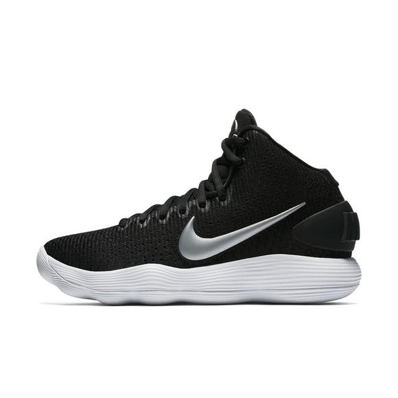 123533785f9f Nike Hyperdunk 2017 TB