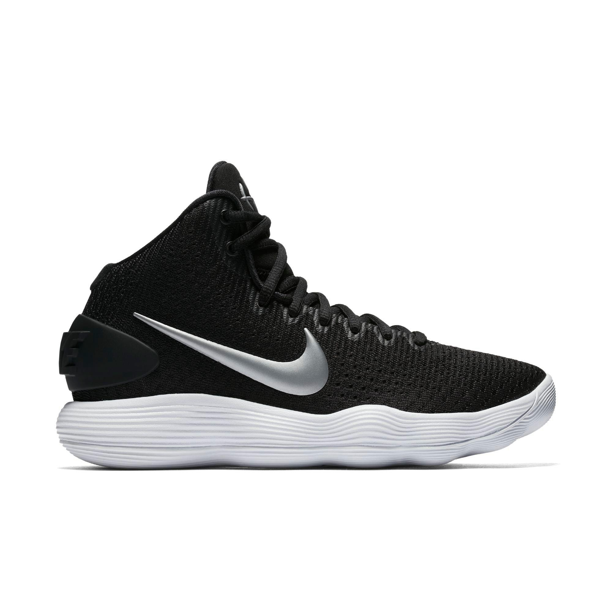 womens nike hyperdunk basketball shoes popular nike hyperdunk 2017 tb basketball shoes