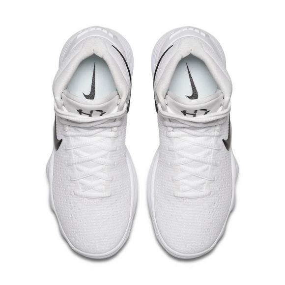 Nike Hyperdunk 2017 TB
