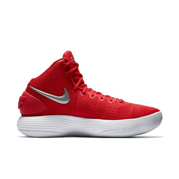 0c93eaa809bb Nike Hyperdunk 2017 TB