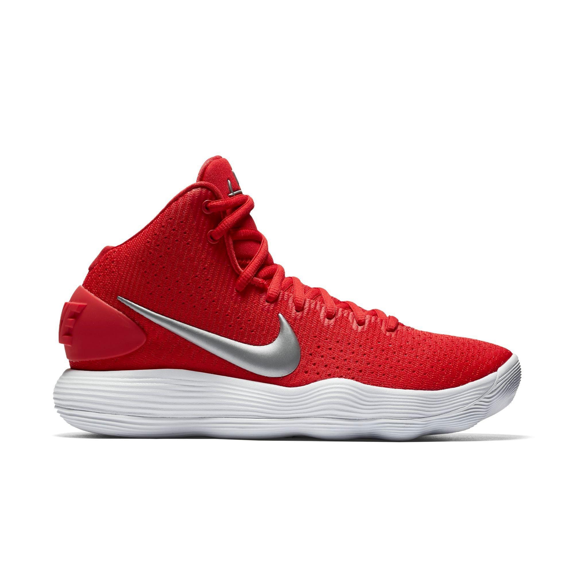 womens nike hyperdunk basketball shoes. nike hyperdunk 2017 tb \ womens basketball shoes a