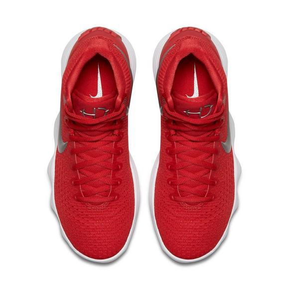 best sneakers 6645b 8942e Nike Hyperdunk 2017 TB