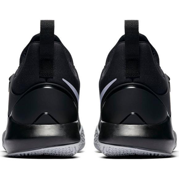 Nike Zoom Shift Women s Basketball Shoe - Main Container Image 3 24c010e8de