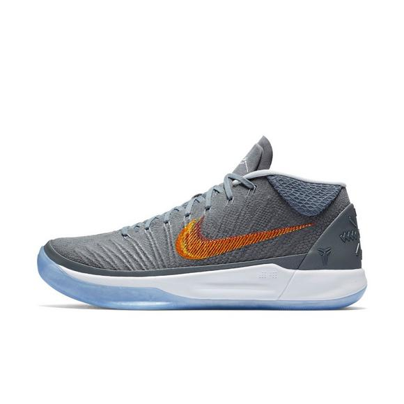 online store 5e7d5 ece3f Nike Kobe AD 1