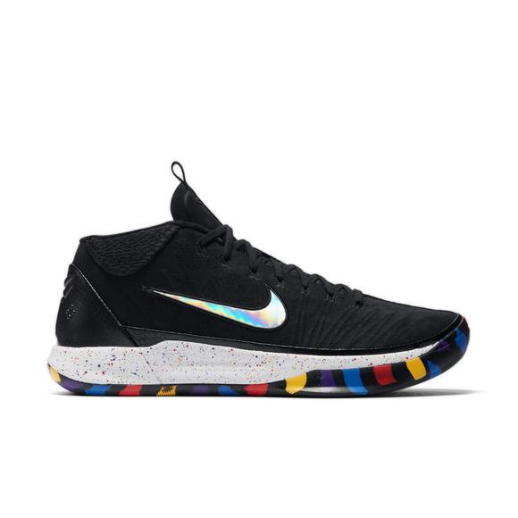 f2635fe6c9b3 Nike Kobe AD