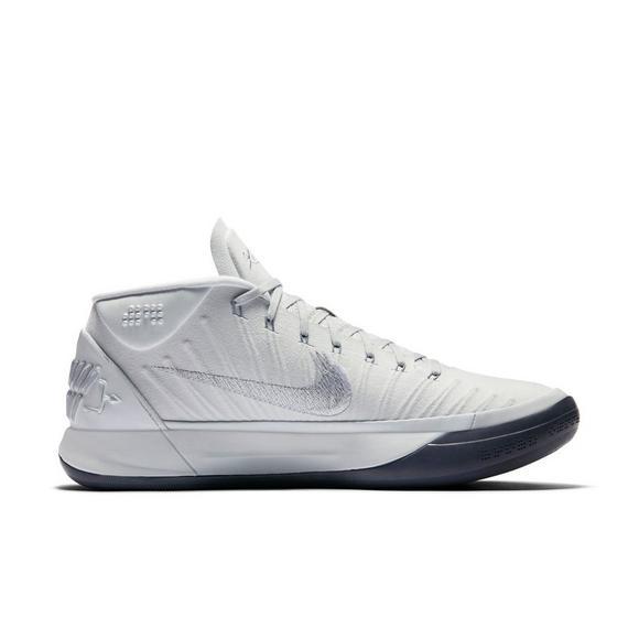 Nike Kobe AD 1