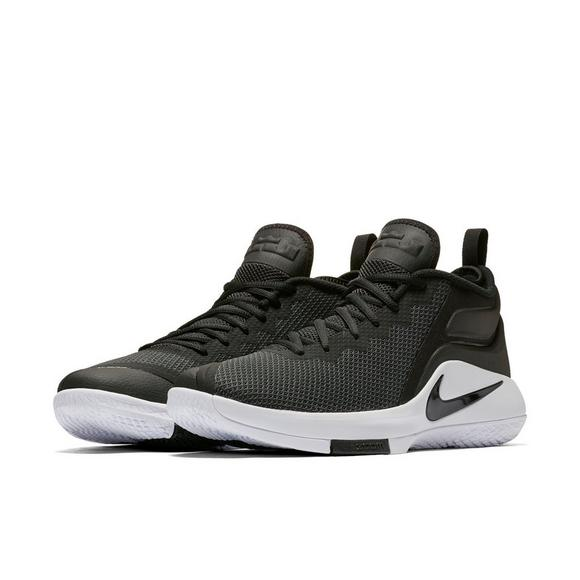 new product 3d74c 2297c Nike LeBron Witness II Men s Basketball Shoe - Main Container Image 7