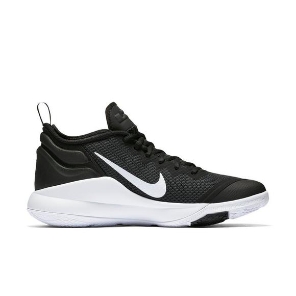 the latest 16ec6 e01aa Nike LeBron Witness II Men s Basketball Shoe - Main Container Image 2