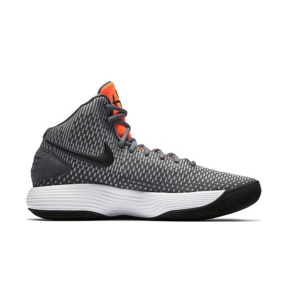 d92628240791 Nike Hyperdunk 2017